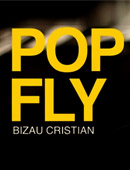 Pop Fly Magic download (video)