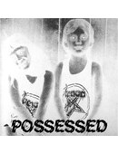 Possessed Magic download (video)