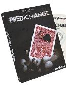 PrediChange DVD