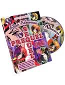 Prequel/Sequel DVD