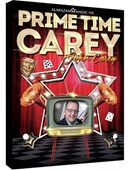 Prime Time magic by John Carey