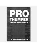 Pro Thumper Trick