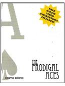 Prodigal Aces Trick