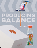 Producing Balance - Documentary Magic download (video)