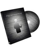 Professional DVD DVD