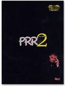 PRR 2.0 Book