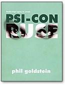 Psi-Con Ruse Trick