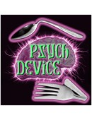 Psych Device Trick