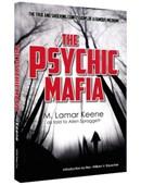 Psychic Mafia Book