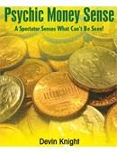 Psychic Money Sense Trick