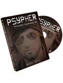 Psypher PRO Trick
