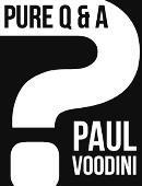 Pure Q & A Magic download (ebook)
