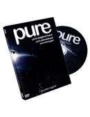 Pure DVD