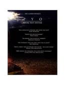 PYO DVD