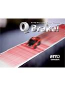 Q-Brake Trick