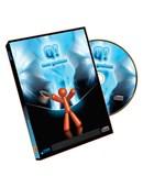 Q! - Toon Genius DVD