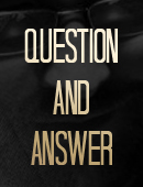 Question and Answer Magic download (video)
