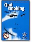Quit Smoking DVD