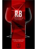 R & B Phenomena DVD