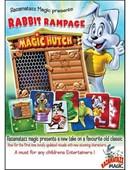 Rabbit Rampage Trick