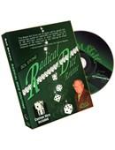 Radical Dice Routine DVD