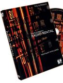 Radio Rental DVD