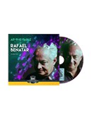 Rafael Benatar Live Lecture DVD magic by Rafael Benatar