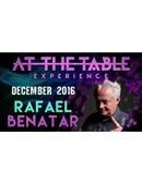 <span>4.</span> Rafael Benatar Live Lecture