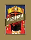 Rameses Book