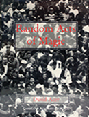 Random Acts of Magic Book