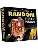 Random DVD