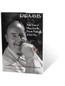 Rara Avis Book