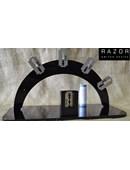 Razor Switch Device Trick