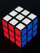 RD Regular Cube Accessory