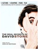 Real Secrets Of David Stone DVD
