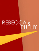Rebecca's Pushy Magic download (video)