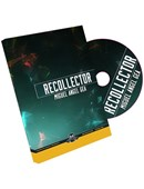Recollector DVD