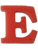 Red E's Accessory