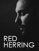 Red Herring Magic download (video)