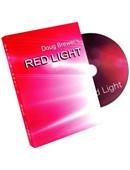 Red Light DVD