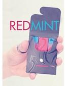 Red Mint Trick