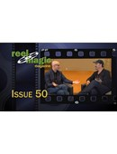 Reel Magic Episode 50 DVD