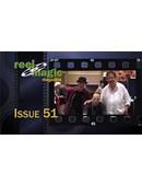 Reel Magic Episode 51 Magazine