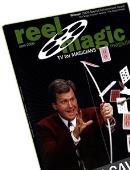 Reel Magic Quarterly - Episode 10  Magazine