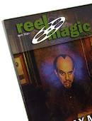 Reel Magic Quarterly - Episode 16 Magazine