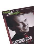 Reel Magic Quarterly - Episode 32 Magazine