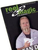 Reel Magic Quarterly - Episode 6 Magazine