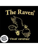 Reel Raven Accessory