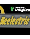 Reelectric 13A  Trick