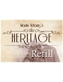 Refill for Heritage Trick